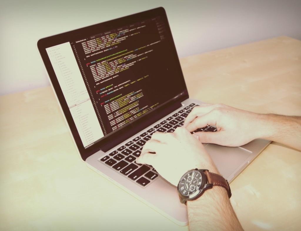 Programming Expertise