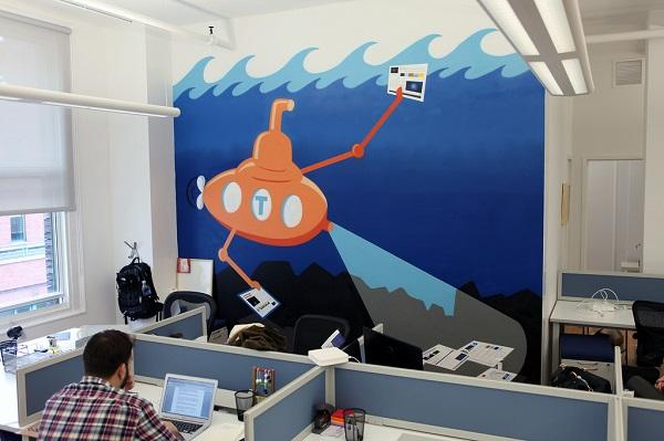 taboola-office